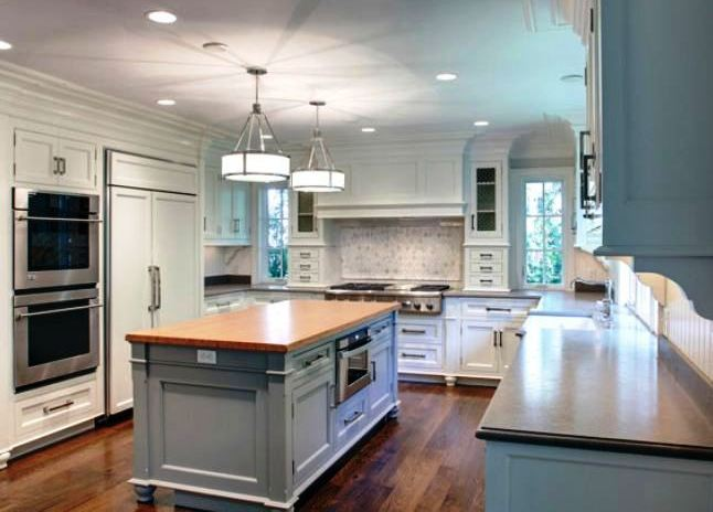 Country-Club-Homes-Fairfield-County-Connecticut-luxury-home-builder-kitchen-remodeling-10