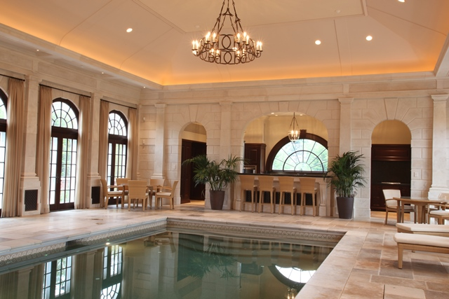 luxury-indoor-swimming-pool